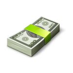 Как оплатить